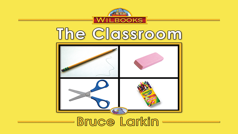 2122-PL8X The Classroom_Page_01