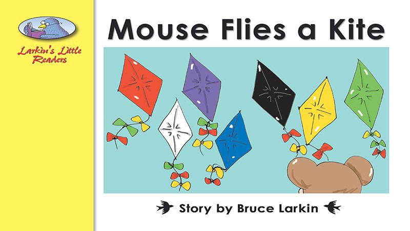 2197-AL8Y Mouse Flies a Kite_Page_01