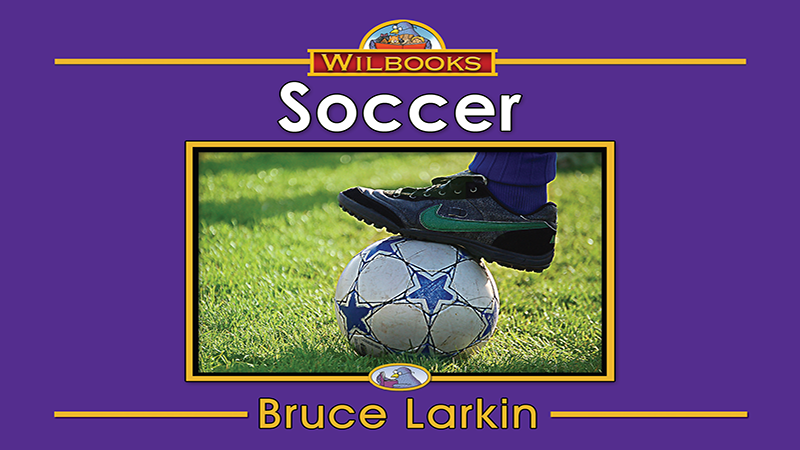2559-PL8X Soccer_Page_01
